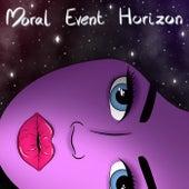 Moral Event Horizon von RalliE