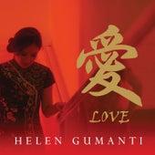 Yue Liang Dai Biao Wo De Xin (Cover Version) von Helen Gumanti