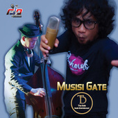 Musisi Gate de D@S