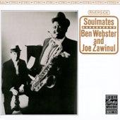 Soulmates by Ben Webster