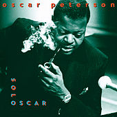 Solo by Oscar Peterson
