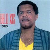 1989 de Belo XiS