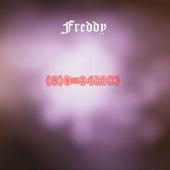 (8)0=34mc) by Freddy