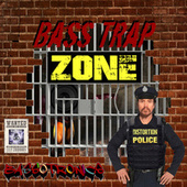 Bass Trap Zone by Bassotronics
