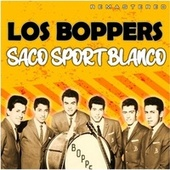Saco Sport Blanco (Remastered) de The Boppers