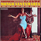 Mondo Introduces La Lupe di Mongo Santamaria