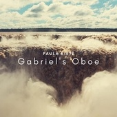 Gabriel's Oboe by Paula Kiete