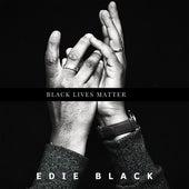 Racismo by Edie Black