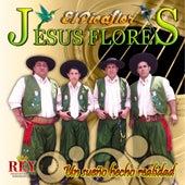 Un Sueño Hecho Realidad de El Picaflor Jesús Flores