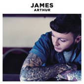 James Arthur by James Arthur