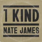 1 Kind de Nate James