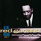 At The Prelude, Vol. 1 de Red Garland