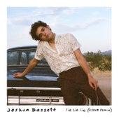 Lie Lie Lie (R3HAB Remix) by Joshua Bassett