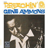 Preachin' by Gene Ammons