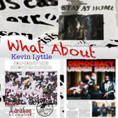 WHAT ABOUT by Kevin Lyttle