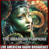 Demon Rock (Live) de Smashing Pumpkins