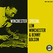 Winchester Special by Benny Golson