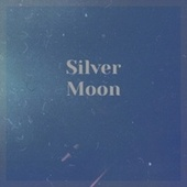 Silver Moon by Various Artists