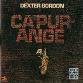 Ca'Purange von Dexter Gordon