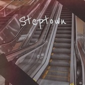 Steptown by Various Artists