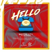 Hello by Gotta City
