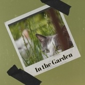 In the Garden de Various Artists