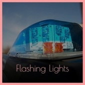 Flashing Lights de Various Artists