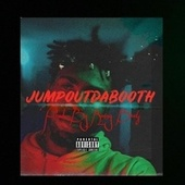 JUMPOUTDABOOTH by Esko