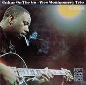 Guitar On The Go de Wes Montgomery
