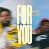 FOR YOU by Joey Purp