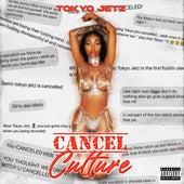S.O.D.D. (feat. Tokyo Vanity) by Tokyo Jetz