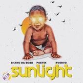 Sunlight by Shano Da Boss