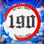 190 de Uve Sad