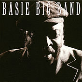 The Basie Big Band by Count Basie
