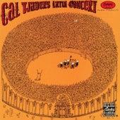 Cal Tjader's Latin Concert de Cal Tjader