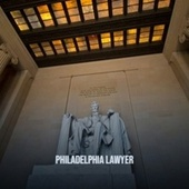 Philadelphia Lawyer by Various Artists