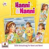 069/Süße Versuchung für Hanni und Nanni von Hanni und Nanni