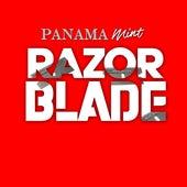 Razor Blade by Panama