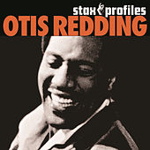 Stax Profiles: Otis Redding von Otis Redding
