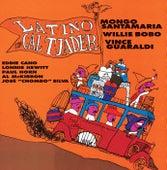 Latino! de Cal Tjader