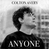 Anyone by Colton Avery