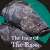 The Face of the Bass by Ornette Coleman, Claudio Villa, Danny Kaye, Conway Twitty, Georges Brassens, The Surfaris, Freddie