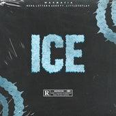 Ice de Nero