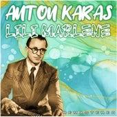 Lili Marlene (Remastered) von Anton Karas