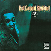 Red Garland Revisited! by Red Garland