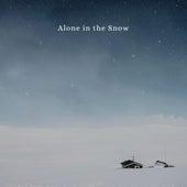 Alone in the Snow by Deep Sleep Meditation