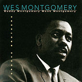 Groove Brothers de Wes Montgomery