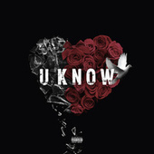 U Know (feat. Kush) by Abra cadabra