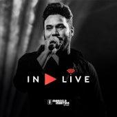 In Live (Acústico) by Marcelo Martins Oficial
