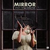 Mirror by Le Boeuf